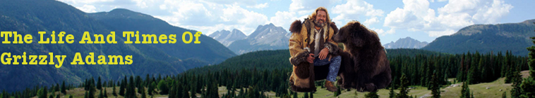 the-life-times-of-grizzly-adams-tv-1427